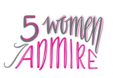 5womeniadmire_cover-photo_square