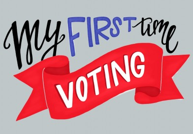 voting_interval