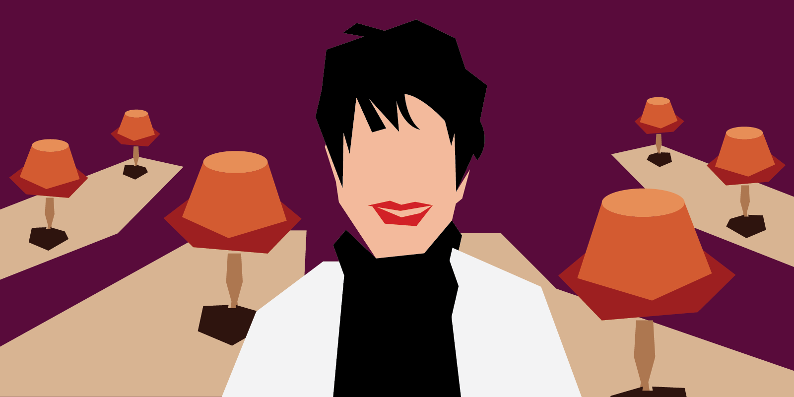 Chita Rivera_Desiree Nasim_Illustrations-01