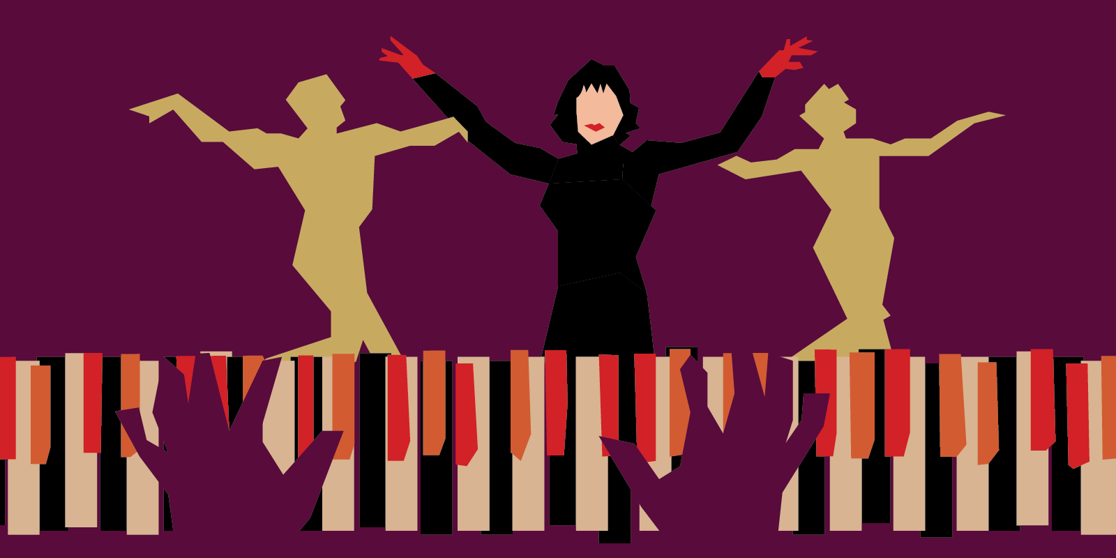 Chita Rivera_Desiree Nasim_Illustrations-03