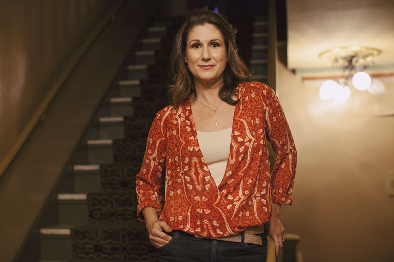 stephaniejblock1