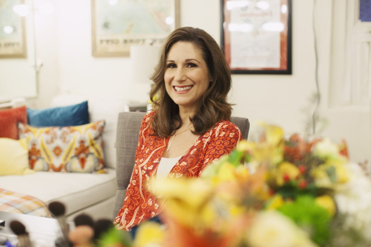 stephaniejblock3