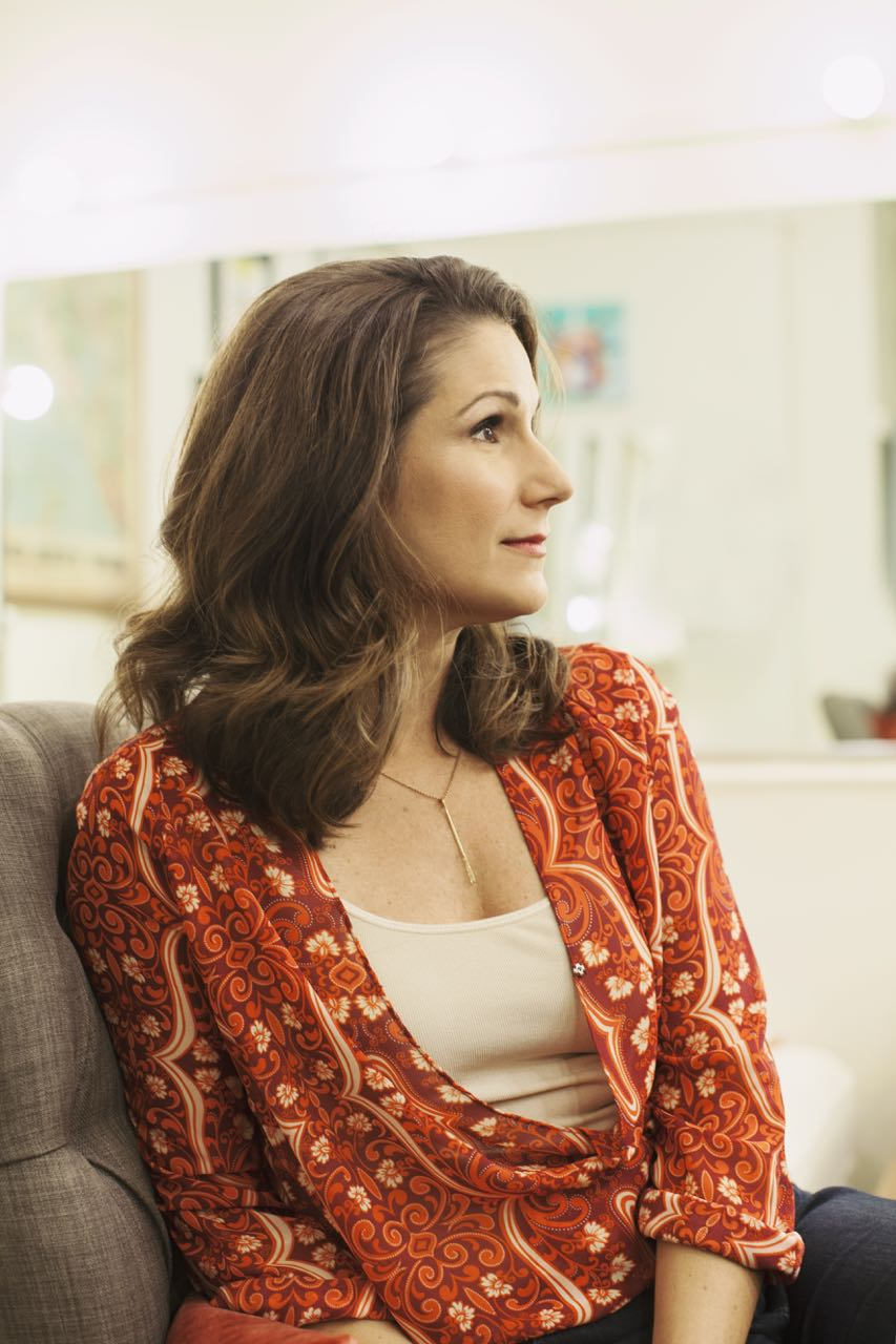 stephaniejblock4