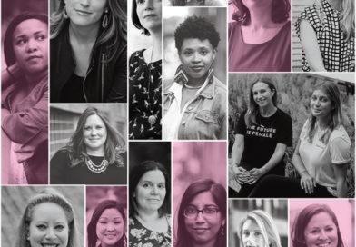 2017_womentowatch_coverphoto_square
