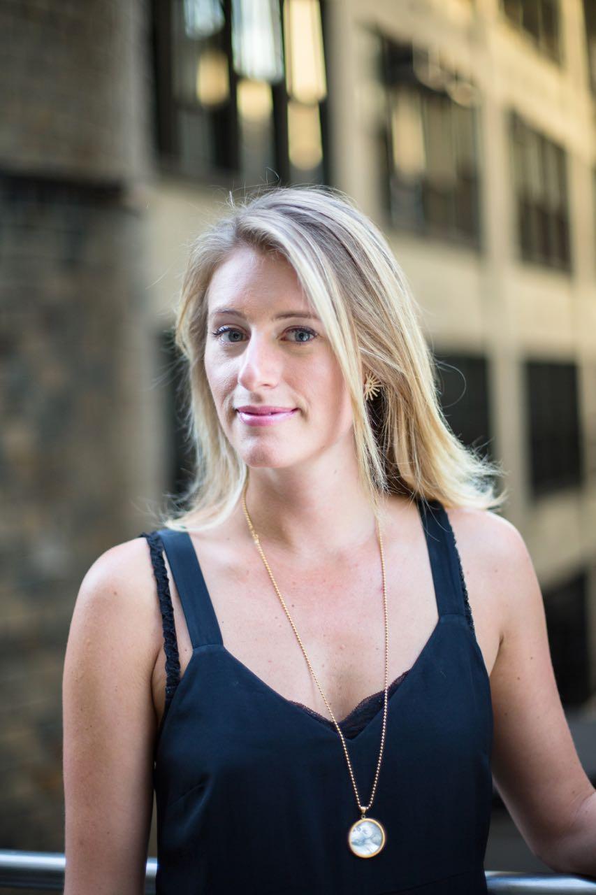 Emily Fleischer