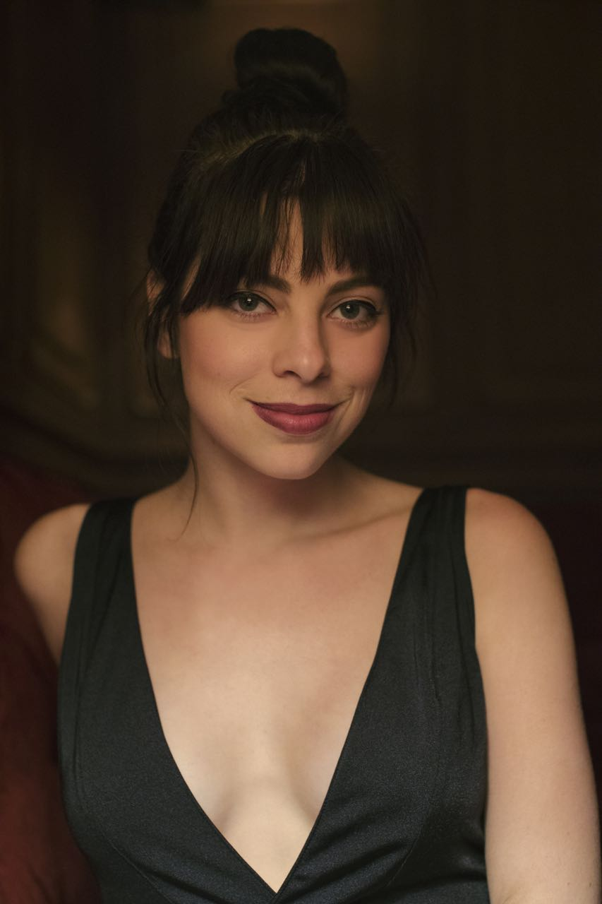 Krysta Rodriguez nudes (38 photos), Topless, Sideboobs, Boobs, in bikini 2019