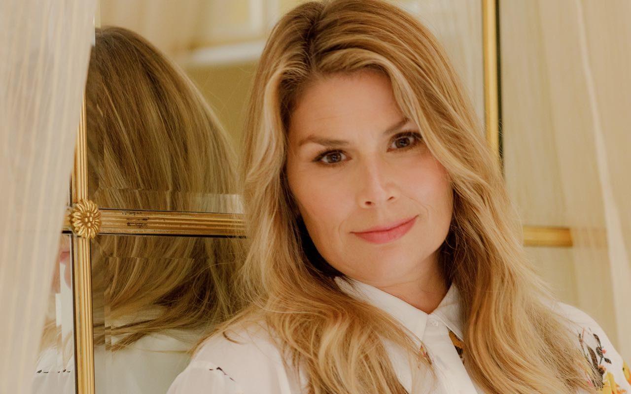 An Interview with Heidi Blickenstaff