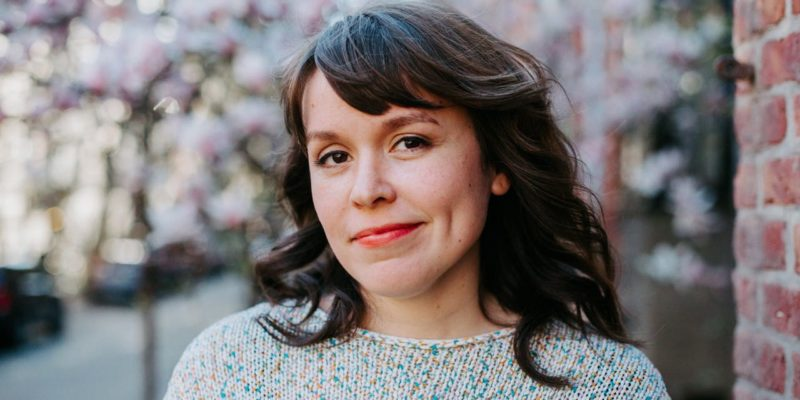 An Interview with Dramaturg Sarah Lunnie