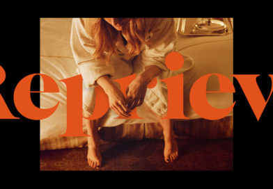 reprieve-movie-poster-coverphoto