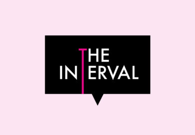 theinterval-end-06-20-19-coverphoto